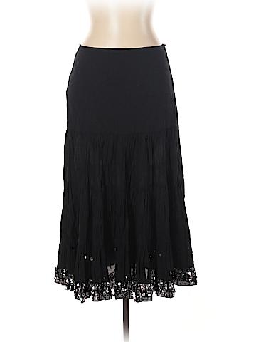 American Flirt Casual Skirt Size L