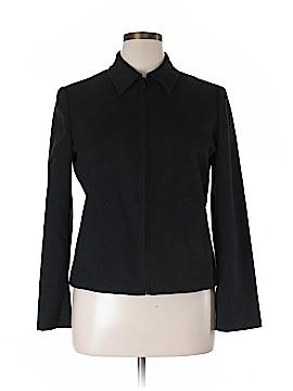 Nine & Company Jacket Size 14