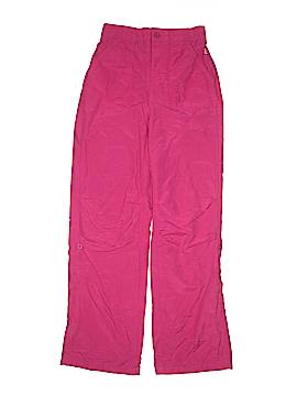 OshKosh B'gosh Track Pants Size 14 - 16