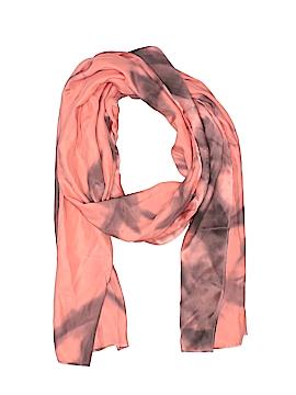 Kelly Wearstler Silk Scarf One Size