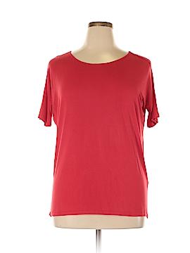 Superline Short Sleeve T-Shirt Size L