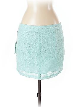 Volcom Casual Skirt Size 7