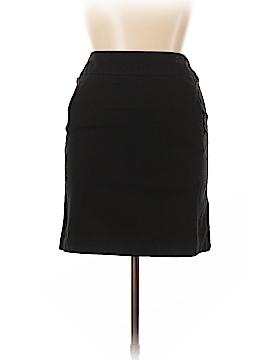 Sandro Casual Skirt Size 10