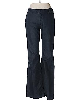 Banana Republic Jeans Size 31/12
