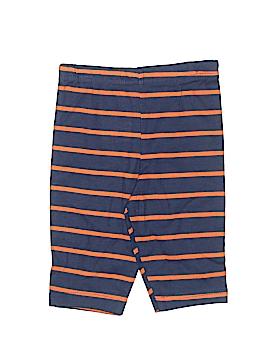 Gerber Sweatpants Size 0-3 mo