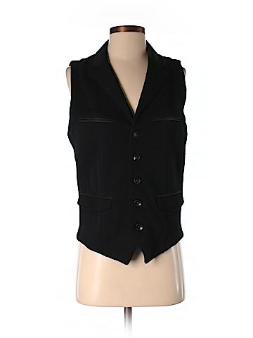 Rag & Bone Tuxedo Vest Size S
