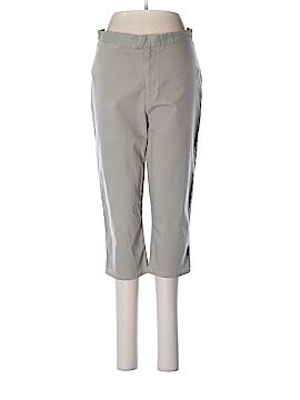 CALVIN KLEIN JEANS Dress Pants Size 8