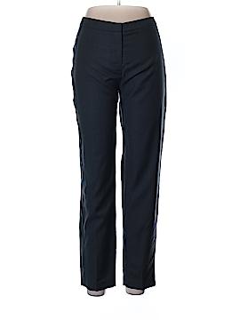 TSE Wool Pants Size 8