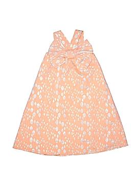 Halabaloo Dress Size 8