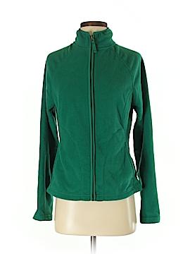 Merona Cardigan Size XS (Petite)