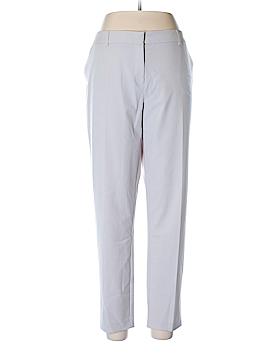 Jones New York Signature Dress Pants Size 12