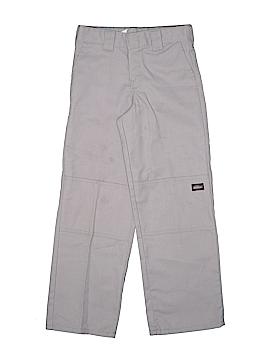 Dickies Cargo Pants Size 7