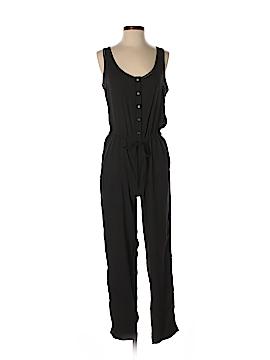 Ann Taylor LOFT Jumpsuit Size XS