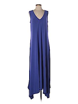 Josie Natori Casual Dress Size S