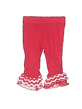 Nursery Rhyme Casual Pants Size 3 mo