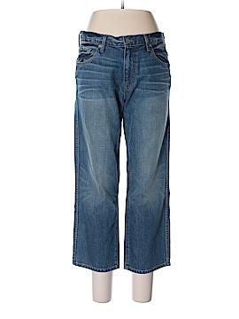 Dakota Collective Jeans 30 Waist