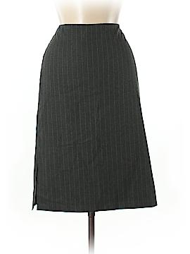 Tessuto Casual Skirt Size 6