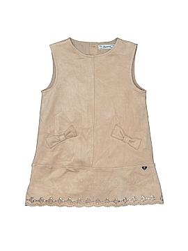 Mayoral Dress Size 18 mo