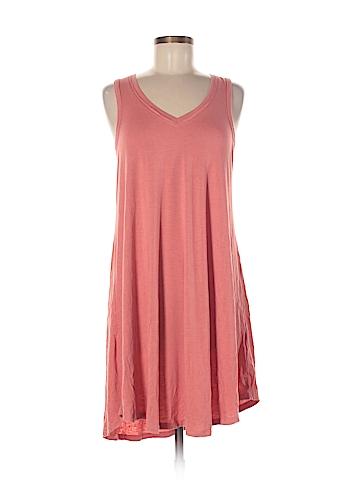 Z Supply Casual Dress Size M