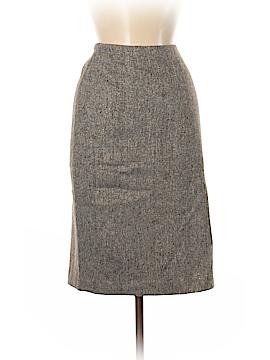 Spiegel Wool Skirt Size 8