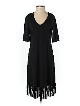 Karen by Karen Kane Casual Dress Size XS