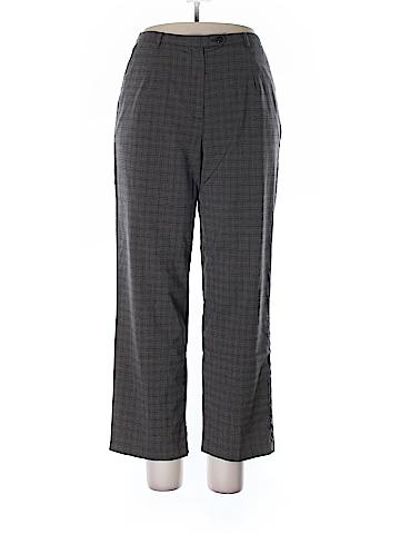 Covington Dress Pants Size 14 (Petite)