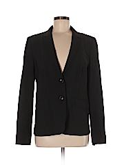 Gap Women Blazer Size 8