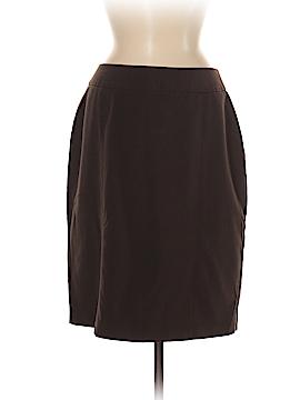 Laura Scott Casual Skirt Size 8