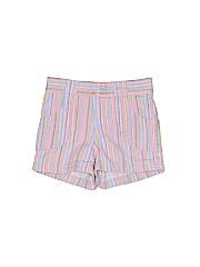 Circo Girls Shorts Size 24 mo