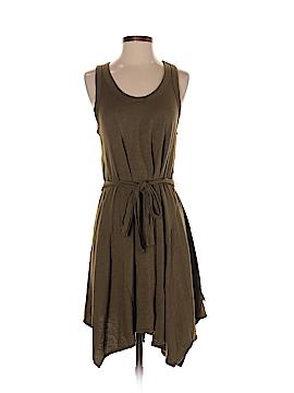 Wilt Casual Dress Size S