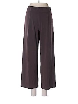 CAbi Dress Pants Size M