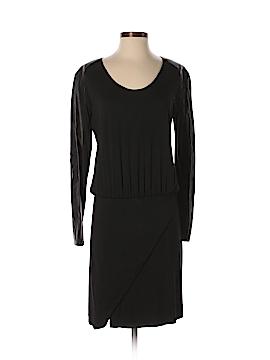 Mason by Michelle Mason Casual Dress Size M