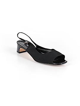 VanEli Heels Size 9 1/2