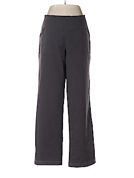 Zella Casual Pants Size 8