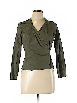 Harve Benard by Benard Holtzman Jacket Size S