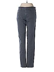 Gap Women Casual Pants 27 Waist
