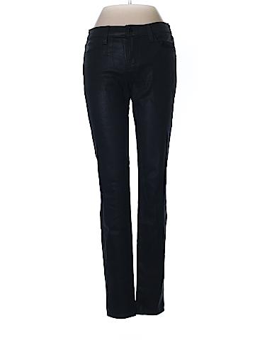 J Brand Jeans Size 0