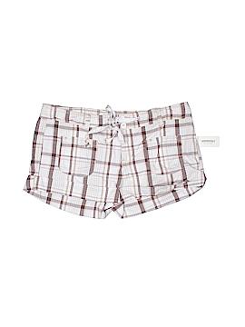 Aeropostale Shorts Size 5 - 6