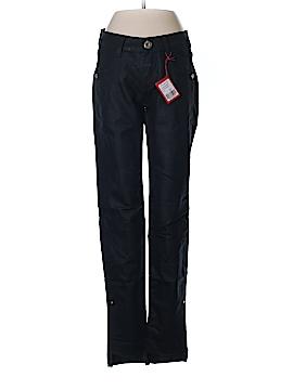 LE JEAN DE MARITHE FRANCOIS GIRBAUD Jeans 27 Waist