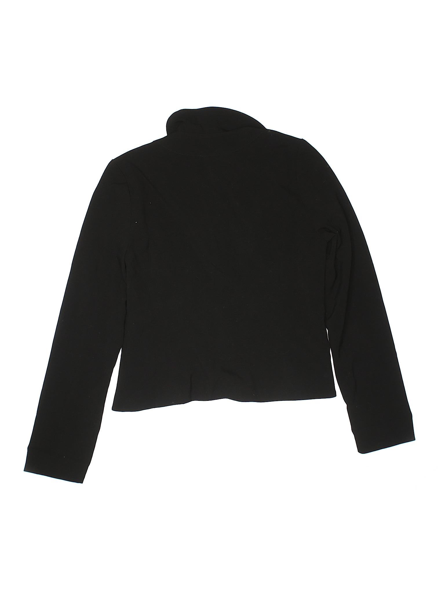 Boutique XXI Boutique Jacket XXI XXI Boutique leisure Boutique leisure Boutique leisure Jacket XXI Jacket Jacket leisure qZT7wZI8