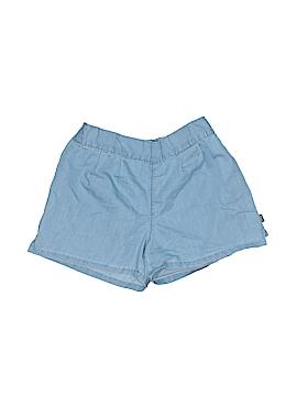 DKNY Shorts Size L (Youth)