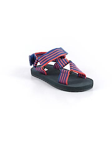 Crewcuts Sandals Size 11