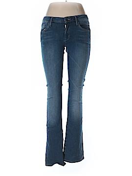 1921 Jeans Jeans 30 Waist