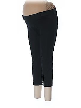 J. Crew Dress Pants Size 10Petit Maternity (Maternity)