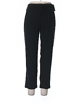 Naf Naf Dress Pants Size 38 (EU)