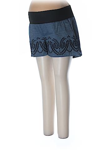 Ann Taylor LOFT Maternity Shorts Size 16 (Maternity)