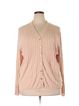 Chaus Cardigan Size 2