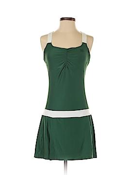 Wilson Active Dress Size S