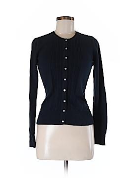 Liz & Co Cardigan Size M