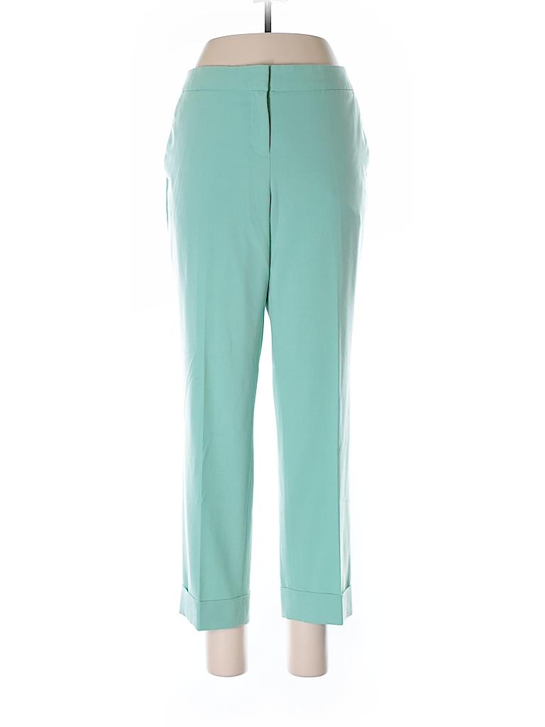 Vince Camuto Women Dress Pants Size 10